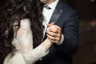 男の婚活が上手くいかないのは「恋愛感情」を抱かせられないから。